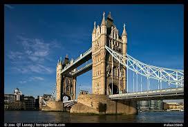 tower bridge london twilight wallpapers tower bridge london pictures europe stock photos fine art