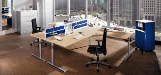 T Shaped Desk T Shaped Desk For Two Desk Design Best T Shaped Desk Plans