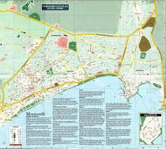 Turkey Mountain Map Search For A Map Find Free Map Source Www Haritalar Web Tr