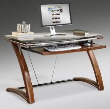 home office peaceful ideas astounding home office desk