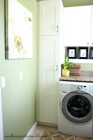 Laundry Room Wall Storage Decoration Laundry Room Cabinets Design Wall Storage Ideas