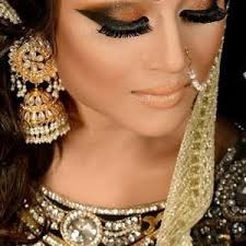 Wedding Makeup Packages Makeup Packages For Your Wedding Day