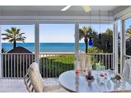 vanderbilt beach condos u0026 homes for sale u2013 vanderbilt beach real