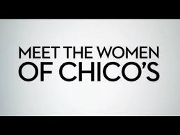 chico s spring 2013 behind the scenes meet the women of chico s youtube