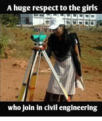 Civil Engineering Meme - 25 best memes about civil engineer civil engineer memes