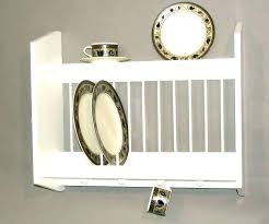 plate organizer for cabinet plate rack cabinet organizer plate rack cabinet insert kitchen pan