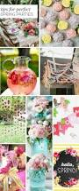 1079 best diy spring images on pinterest jello creative ideas