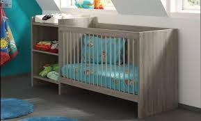chambre bébé pas cher occasion décoration chambre bebe occasion pas cher 19 grenoble salle a