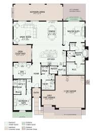 robson pebble creek floor plans u2013 meze blog