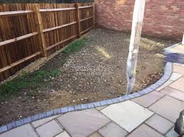 low maintenance yard ideas and pictures modern garden page 2