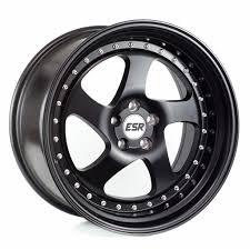 nissan 350z kijiji toronto sr02 esr wheels wheels missisauga brampton gta shop replica