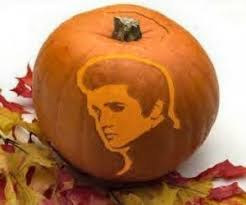 Pumpkin Pie Halloween Costume Elvis Halloween Costumes Popular Elvis Presley