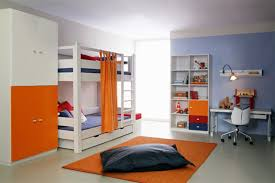 home interior furniture contemporary and childrens cabinet design for home interior