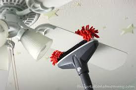 ceiling fan vacuum attachment fan blade vacuum attachment 28 images ceiling fan vacuum