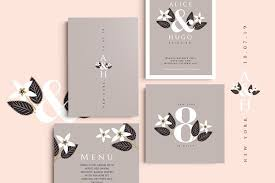 invitation templates invitation templates creative market