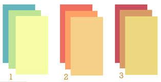 david u0026 emily u0027s color conundrum