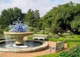 Georgia Botanical Garden by 11 Most Stunning Botanical Gardens In America