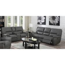 Loveseat Sets Sofa Leather Reclining Sofa And Loveseat Sets Ideas Price Of