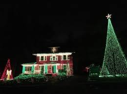 christmas lights events nj it s beginning to look a lot like christmas on montclair s myrtle