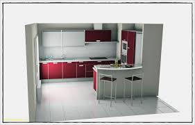 concepteur de cuisine élégant concepteur cuisine photos de conception de cuisine