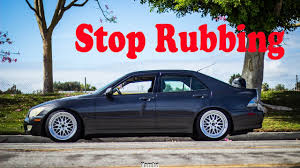 lexus is300 lowered new wheels for the car is300 update 3 youtube