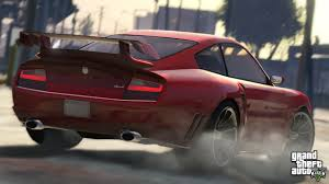 koenigsegg gta 5 the real cars of grand theft auto 5 techradar