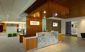 Interior Designers Milwaukee milwaukee business journal coolest office spaces creative
