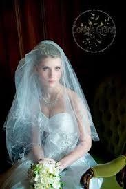 wedding makeup artist richmond va dsc 5663 edited 1 connie grant photography bridal