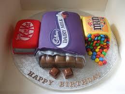 best cake best cake by kibapandaro on deviantart
