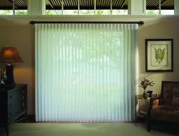 sliding glass doors san antonio