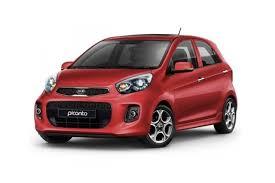 Kia I10 Compare Cars Hyundai I10 2017 1 2 Gl Vs Kia Picanto 2017 1 2l Base