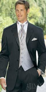 tuxedo for wedding learn all about tuxedos for to hearts beating faster
