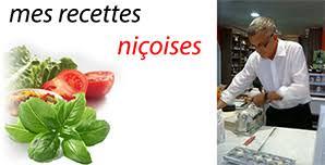 recette cuisine nicoise référence de l authentique cuisine niçoise