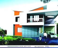 3d home architect – umdesignfo