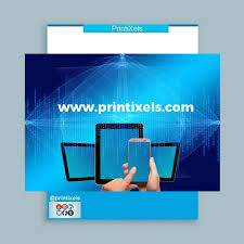 free printixels mobile app launched printixels philippines