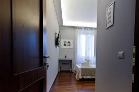 guesthouse borghese executive suite rome italy booking com