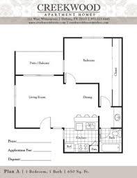 creekwood apartments rentals desoto tx apartments com