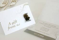 wedding gift donation to charity wedding favours donate to sspca scottish spca