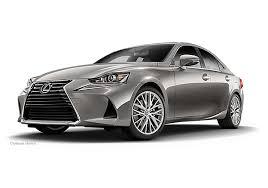 lexus is 250 4 cylinder 2018 lexus is specifications lexus com