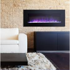 living room fireplace heater electric heater fireplace hardwood