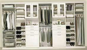 closet design online home depot magnificent closet design home depot images home decorating ideas