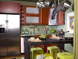kitchen entertain galley kitchen design ideas of a small kitchen