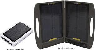 cara membuat powerbank dengan panel surya tips memilih solar charger solar cell powerbank arjip s blog