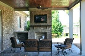 covered patio with fireplace covered patio with fireplace as well as covered patio with outdoor