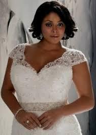 plus size white dresses under 100 naf dresses