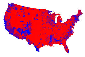 us map us map by state and county countymap30701024 thempfa org