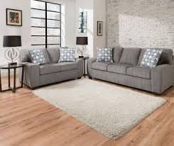 gray living room sets living room sets leather modern and more big lots