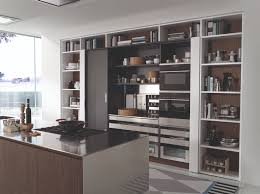 kitchen collections com 96 best system collection 2015 kitchen cabinets nyc images