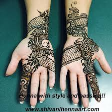 1571 best henna tattoo images on pinterest henna tattoos henna