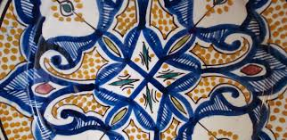 100 moroccan art history memories of absence how muslims